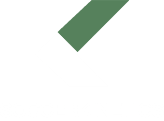 Soccerkinetics
