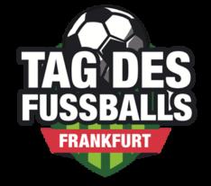 Tag des Fussballs Logo