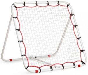 Rebounder Teamsportbedarf Soccerkinetics