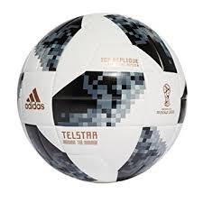 kleiner Ball