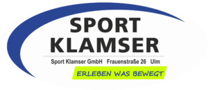 Intersport Klamser Ulm Soccerkientics Fußballtraining