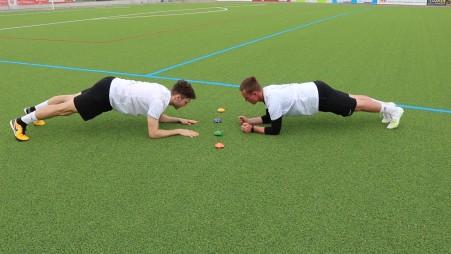 Plank Partnerübung(1)
