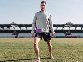Neuro-Mobility im Fußball So wirst du wirklich beweglicher und bleibst verletzungsfrei
