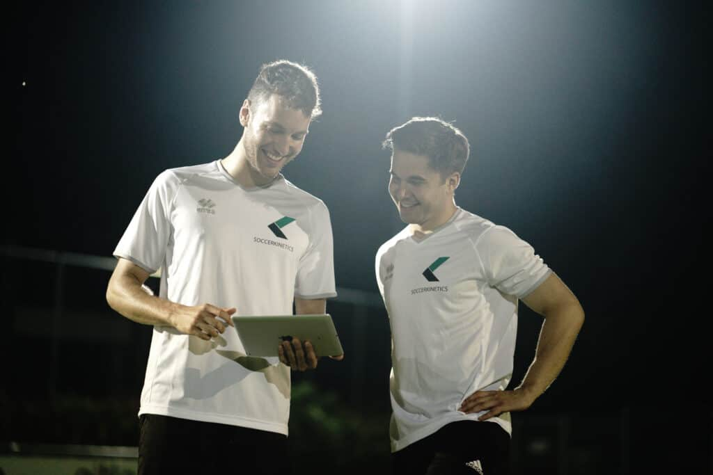 Trainerausbildung Coach