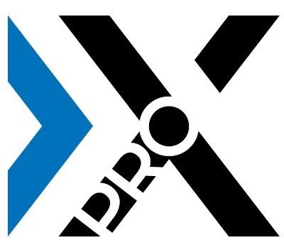 Logo GEARXPro Kooperationspartner