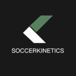Neurocentric Fußballtraining